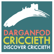 Discover Criccieth - Darganfod Cricieth