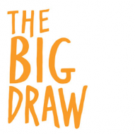 The Big Draw
