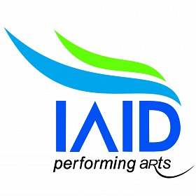 IAID - Performing Arts Dubai
