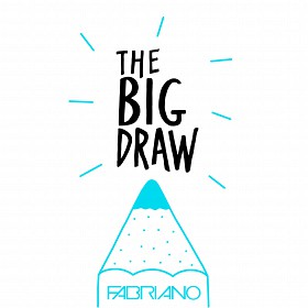 The Big Draw Fabriano