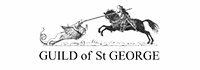 The Guild of St George